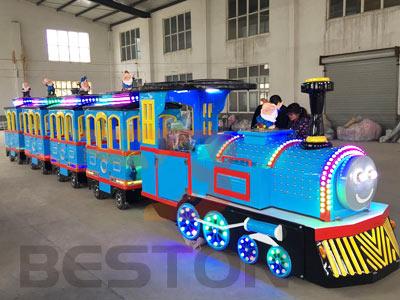 train20181110