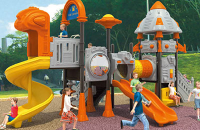 Playground-Slides-for-Sale002