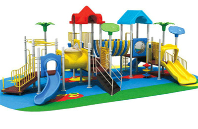 Playground-Slides-for-Sale01