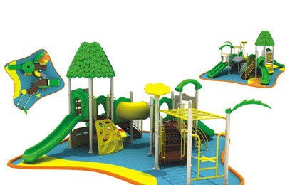 Playground-Slides-for-Sale04