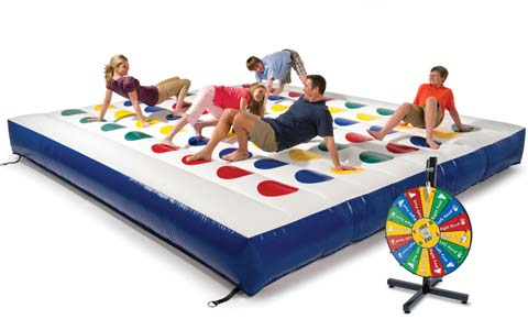 Inflatable-Twister-for-Sale01