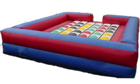 Inflatable-Twister-for-Sale02