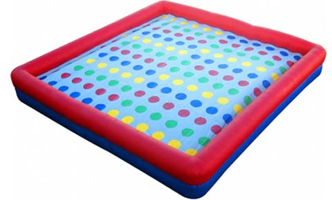 Inflatable-Twister-for-Sale03