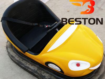 bumper-car03