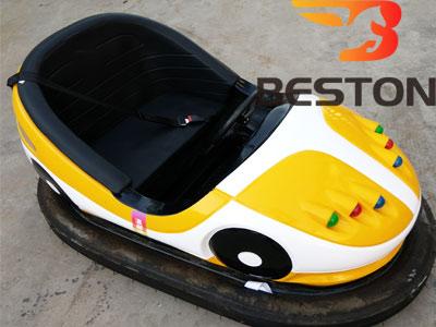 bumper-car07