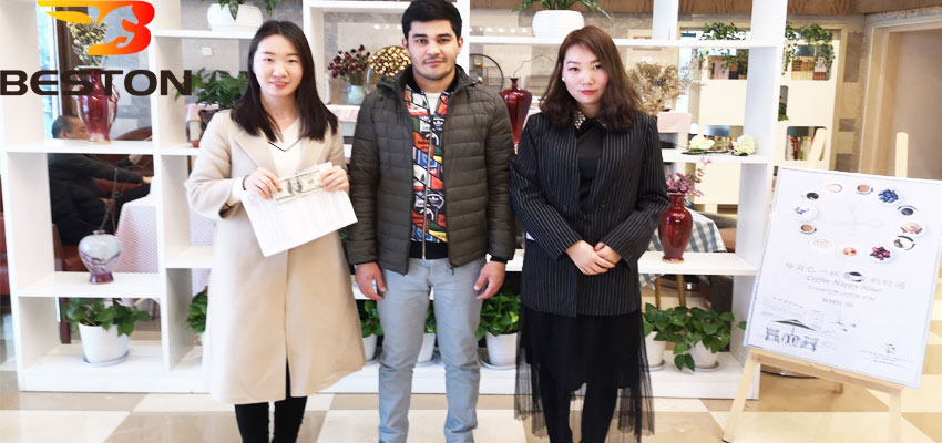 Customer-Kazakhstan01