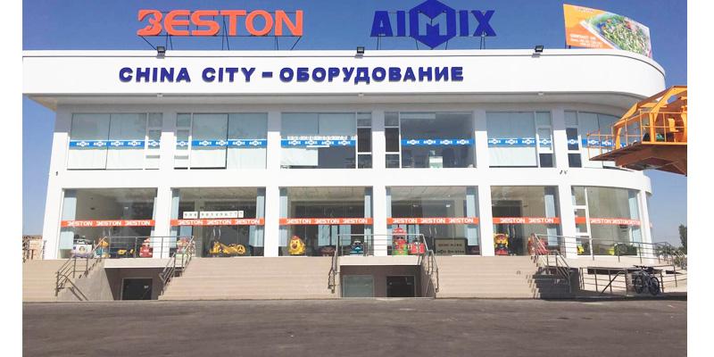 beston-rides-uzbekistan05